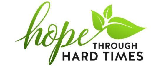 Hope Through Hard Times